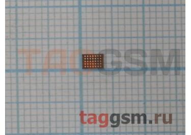 SN2400AB0 (U2300) контроллер заряда для iPhone 6S / 6S Plus