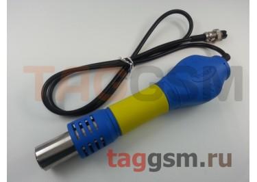 Фен для станций YAXUN 880A / 881D / 887D / 888D