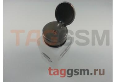 Емкость для жидкостей с дозатором YAXUN YX-60 180ml