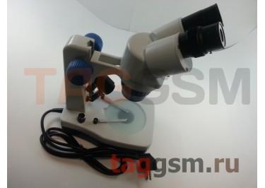 Микроскоп YAXUN YX-AK22