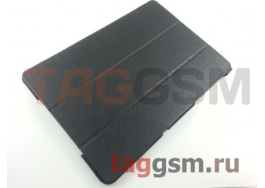 Сумка футляр-книга для IPad Air 2 (черная) Armor Case техпак