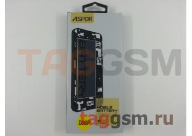 АКБ для iPhone 6S Plus, ASPOR