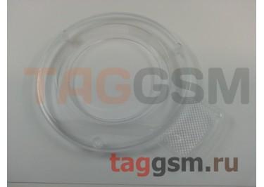 Защитное стекло для лампы YAXUN