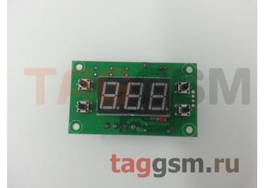 Контроллер температуры для YAXUN 943