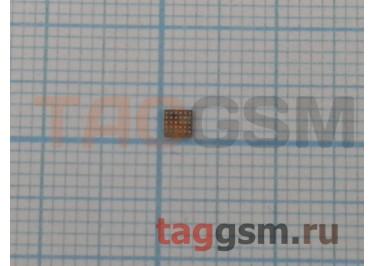 358S 1947 контроллер заряда для Asus / Samsung