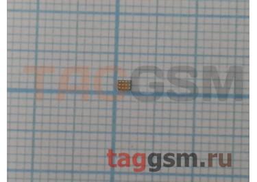 LM3530TMX-40 контроллер подсветки для LG