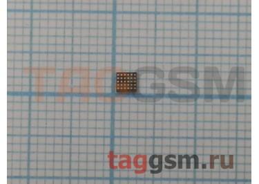 358S 1994 контроллер заряда
