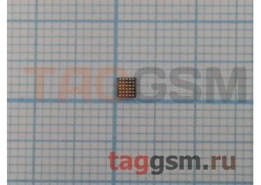 358S 2166 контроллер заряда для Samsung / Xiaomi
