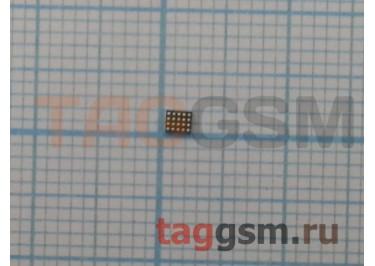 D74B контроллер подсветки для Xiaomi