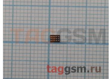 BQ27530 контроллер заряда