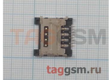 Считыватель SIM карты для Huawei G606