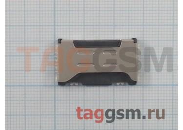Считыватель SIM карты для Samsung C6712 / S7562