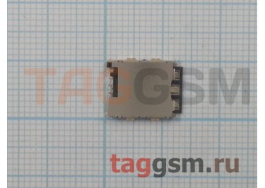 Считыватель SIM карты для HTC Desire 626 / 728 / 826