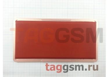 Форма для склеивания дисплея и стекла Samsung G935 Galaxy S7 Edge (для склейки на OCA)