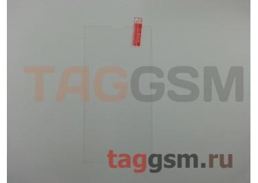 Пленка / стекло на дисплей для HUAWEI Honor 3C (Gorilla Glass) техпак