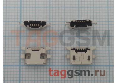 Разъем зарядки для HTC Desire 600
