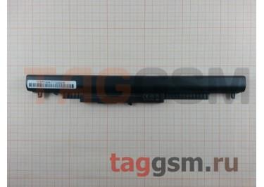 АКБ для ноутбука HP 240-G4 / 245-G4 / 250-G4 / 255-G4, 2200mAh, 10.95V (HPHS03L7)