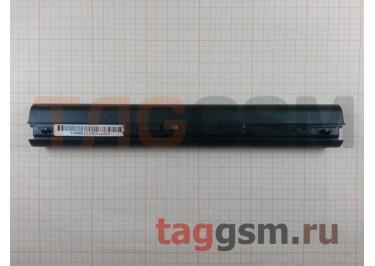АКБ для ноутбука HP Pavilion 14B / 14T / 14Z / 15B / 15T / 15Z, 4400mAh, 14.4V (H4Q45AA / HSTNN-YB4D / HSTNN-DB4D)