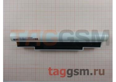 АКБ для ноутбука Samsung NC10 / NC20 / ND10 / N110 / N120 / N130 / N135 / N140 4400mAh, 11.1V (SG1021LH) (белый)