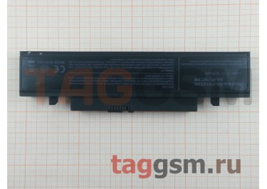 АКБ для ноутбука Samsung N210 / N210P / N218 / N218P / N220P / N220 / NB30 / X318 / X320 / X418 / X420 / X520 / Q330 4400mAh, 11.1V (AA-PB1VC6B / AA-PB1VC6W / AA-PL1VC6B)
