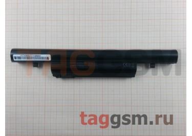 АКБ для ноутбука Toshiba Satellite Tecra R850 / R950 4400mAh, 11.1V (PA3904U-1BRS / PA3905U-1BRS)