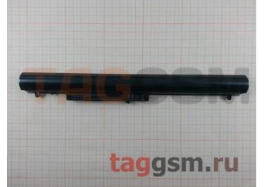 АКБ для ноутбука HP 240-G2 / CQ14 / CQ15, Compaq Presario 15-H000 / 15-S000, 2200mAh, 14.4V (HPCQ14L7)
