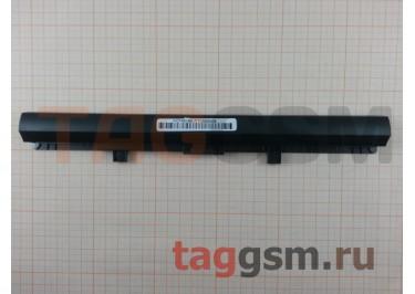 АКБ для ноутбука Toshiba Satellite C50D / C55T / C55D / L55 / L55T / L55D 2600mAh, 14.8V (TA5186L7)
