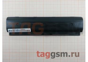 АКБ для ноутбука HP Envy 14T / 14Z / 15T / 15J / 15Z / 17 / 17J / 17T / 17Z, Pavilion 14E / 15E / 15J / 17E / 17Z, 4400mAh, 11.1V (HPPI06LH)