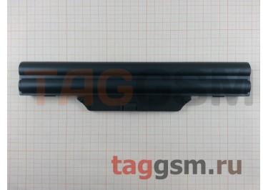 АКБ для ноутбука HP Compaq 510 / 511 / 550 / 610 / 615, Business NoteBook 6720s / 6730s / 6735s / 6820s / 6830s, 4400mAh, 11.1V (HSTNN-IB51 / HSTNN-IB62 / 451085-141 / GJ655AA)
