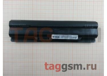 АКБ для ноутбука MSI A6500 / CR41 / CR61 / CR70 / GE60 / GE620 / GE70 / FR720 / FX700 / FX720 (BTY-S14, BTY-S15) 11,1V 4400mAh (BTY-S14 / BTY-S15)