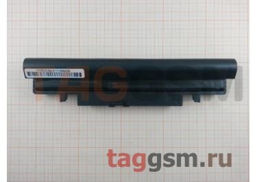 АКБ для ноутбука Samsung N100 / N102 / N143 / N145 / N148 / N150 / N230 / N250 / N260 / N350 4400mAh, 11.1V (AA-PB2VC6B / AA-PB3VC6B / AA-PL2VC6B)