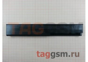 АКБ для ноутбука Asus X301 / X301A / X401 / X401A / X501A, 5200mAh, 11.1V (ASX401LH)