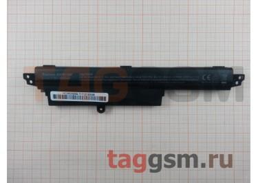 АКБ для ноутбука Asus VivoBook F200CA /  X200CA, 2600mAh, 11.25V (ASX200L7)
