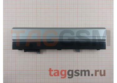 АКБ для ноутбука Dell Latitude E4300 / E4310, 5200mAh 11.1V (DL4300LH)