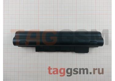 АКБ для ноутбука Acer Aspire One 522 / 722 / AO522 / AOD255 / AOD257 / AOD260 / D255 / D257 / D260 / D270, 4400mAh, 11.1V (ARD260LH)