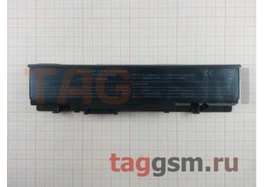 АКБ для ноутбука Dell Studio 1535 / 1536 / 1537 / 1555 / 1557 / 1558, 5200mAh, 11.1V (DL1535LH)