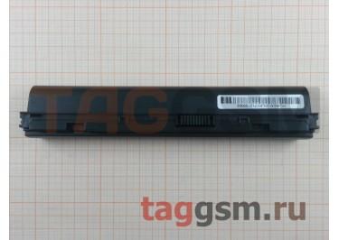 АКБ для ноутбука Asus Eee PC X101 / X101C, / X101CH / X101H, 4400mAh, 10.8V (ASX101LH)