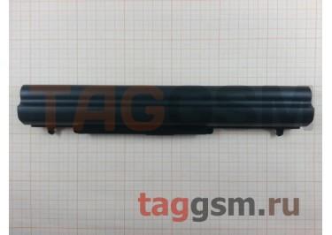 АКБ для ноутбука Asus K46 / K56 / A46 / A56 / S46 / S56, 4400mAh, 14.8V (ASK560LH)