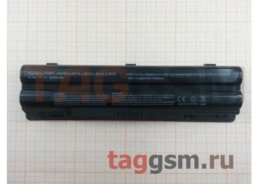 АКБ для ноутбука Dell XPS L401X / L501X / L502X / L701X / L702X, 5200mAh, 11.1V (DLL401LH)
