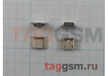 Разъем зарядки для Samsung SM-T330 / SM-T331 / SM-T335 Galaxy Tab 4 / T320 / T530