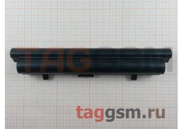 АКБ для ноутбука Lenovo S9e / S10 / S10e / S12, 5200mAh, 11.1V (LO8322LH)