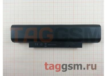 АКБ для ноутбука Lenovo ThinkPad E120 / E125 / E130 / E135 / E320 / E325 / X121e / X130e / X131e / E320 / E330 / E325, 5200mAh, 11.1V (X131E / 45N1063 / X140E / 45N1059)