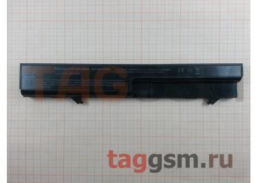 АКБ для ноутбука HP ProBook 4410s / 4411 / 4415 / 4415s / 4416 / 4418 4400mAh, 10.8V (HP4411LH)