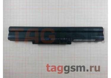 АКБ для ноутбука Lenovo IdeaPad U450 / U450A / U450P, 5200mAh, 14.4V (LOU450LH)