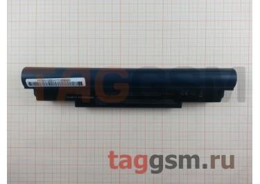 АКБ для ноутбука Samsung NC10 / NC20 / ND10 / N110 / N120 / N130 / N135 / N140 4400mAh, 11.1V (SG1022LH) (темно-синий)