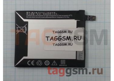 АКБ для Lenovo P70 / P90 / A5000 / Vibe P1m (BL234), (тех.упак), ориг