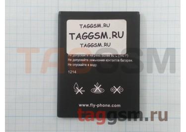 АКБ для FLY IQ4514 EVO Tech 4 (BL3819), (в коробке), ориг
