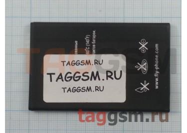 АКБ для FLY FS454 / FS455 / FS456 / FS457 (BL6425), (в коробке), ориг