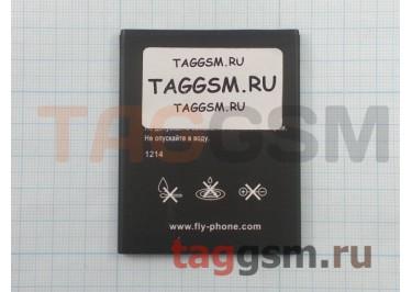 АКБ для FLY FS451 Nimbus 1 (BL8009), (в коробке), ориг