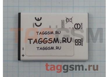 АКБ для ZTE V815W (Li3712T42P3h634445), (в коробке), ориг